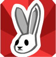 File:Archievement Bunny Warrior.png