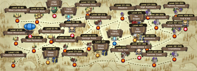 File:Zombidle map.png