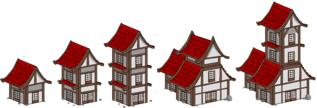 File:Malgar Realm Houses1.png