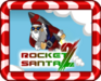 RocketSanta2