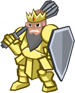 File:King Amero Kingdom.png