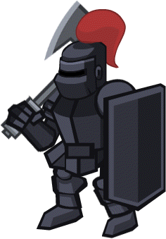 File:Boss Black Knight.png