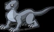 Boss Giant Lizard