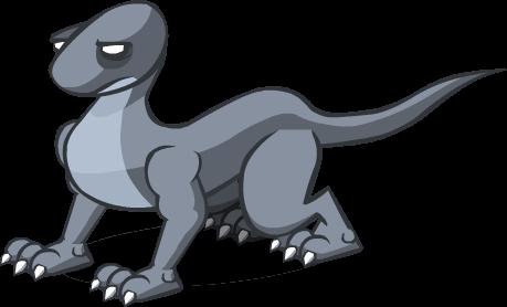 File:Boss Giant Lizard.png
