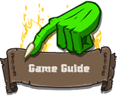 File:ButtonGuide.png