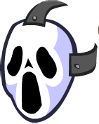 File:Item Scary Mask7.png