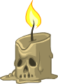 File:An Evil Candle.png