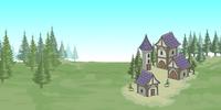 Amero Kingdom