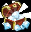 Diamond Cheststore