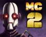 MechanicalCommand2