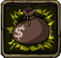 File:Main Page Currency.png