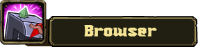 File:ButtonsBrowser.png