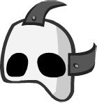 File:Item Scary Mask6.png
