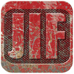 File:Profile avatar jiferpl.png
