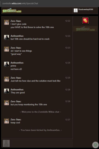 File:Kickedfromlivechat.png