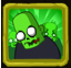 File:Zombies on strike.png