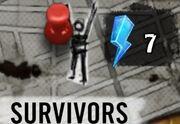 Survivors2