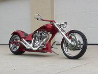 Choppersidefront