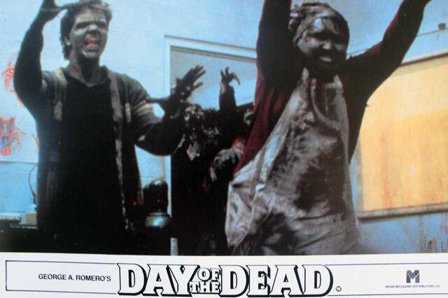 File:Dead 2.jpg