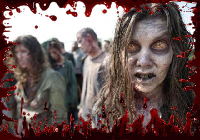 File:Zombies1.jpg