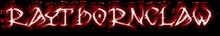 Raythornclaw Logo2