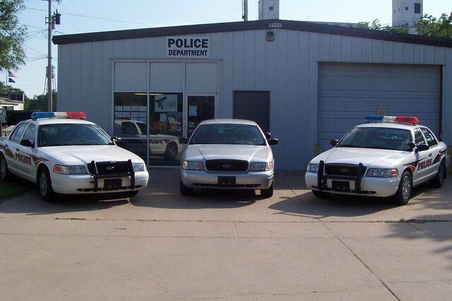 File:Vehicles Office.jpg