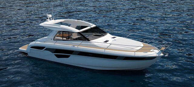 File:Motorboats10.jpg