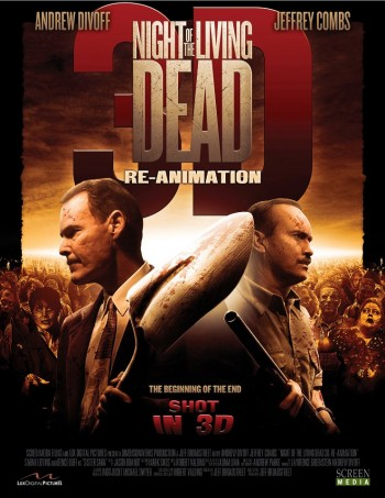 File:NOTLD-Re-Animation-Poster-350x453.jpg