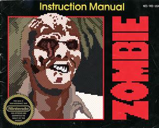 File:ZOMBI NES MAN.jpg
