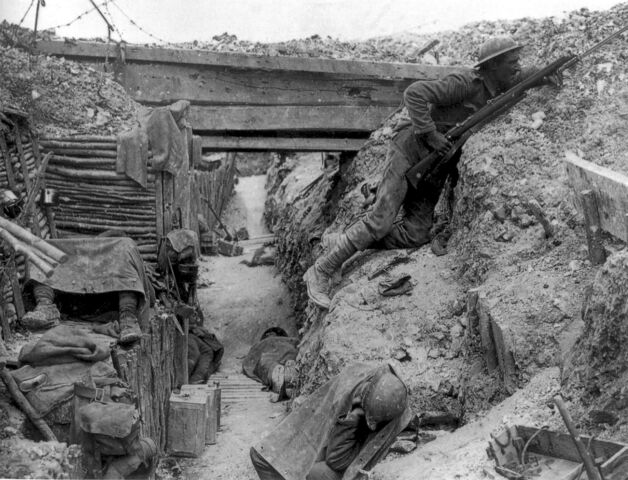 File:Trenches.jpg