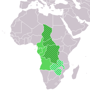File:300px-LocationCentralMiddleAfrica.png