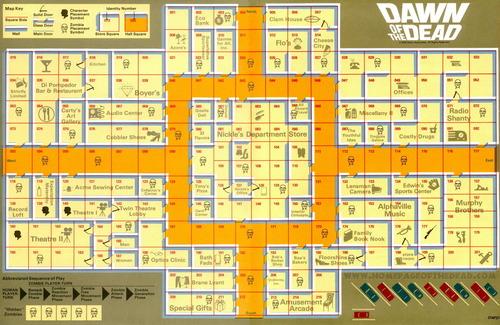File:Game board.jpg
