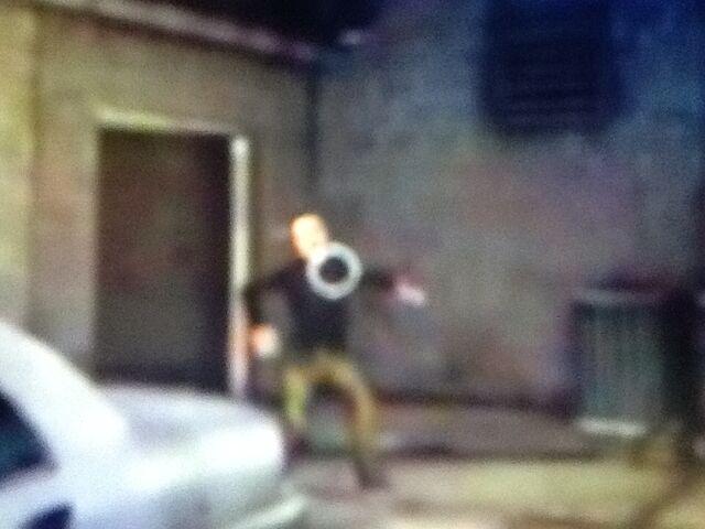 File:Yao has been shot.jpg