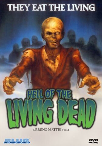 File:Hell Of The Living Dead converted.jpg
