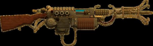File:Wunderwaffe dg 2.png