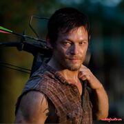 407px-Daryl-Dixon-daryl-dixon-27182982-640-640
