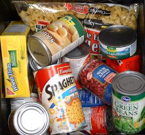 File:Canned-food.jpg