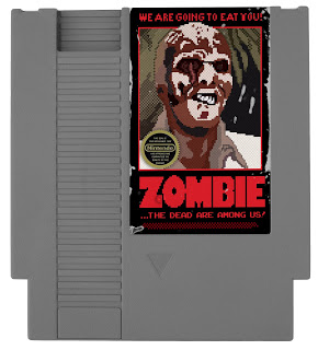 File:ZOMBI NES CARTRIDGE.jpg