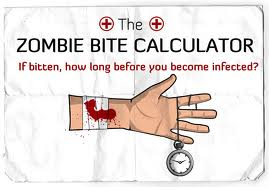 File:Zombie bite.jpg