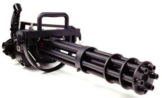 File:Best-Machine-Guns-Beautiful-Wallpaper-23ba652.jpg