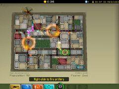 Atom zombie smasher mission