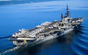 Military Vessels Wallpapers 1440x900-1.jpg Digital-Stock-Collection---Armed-Forces--91-