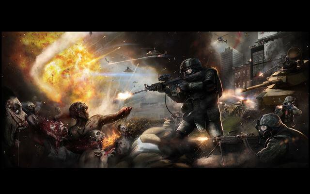 File:World-war-z-zombie-battle-of-yonkers-wallpaper-1-.jpg