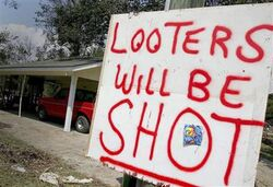 Looters 1279894278