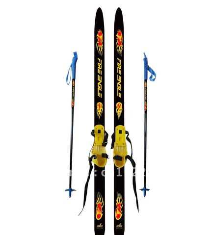 File:Cross-country-skis.jpg
