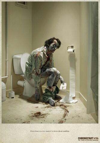 File:Toilet zombie.jpg