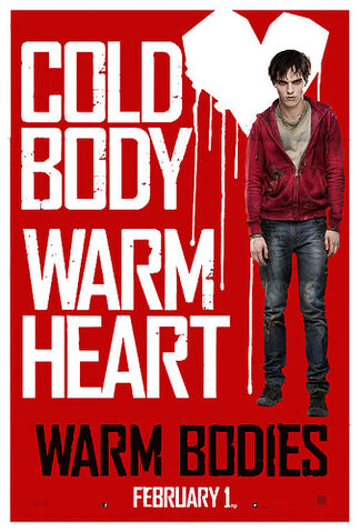 File:Warm Bodies Official Movie Poster 2013.jpg