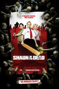 File:Shaun-of-the-dead-poster.jpg