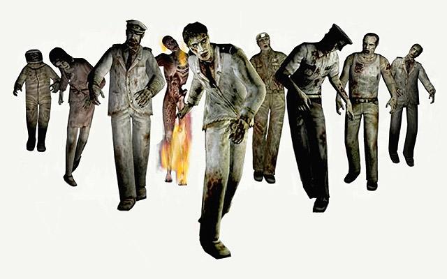 File:Resh reda criatura zombie.jpg