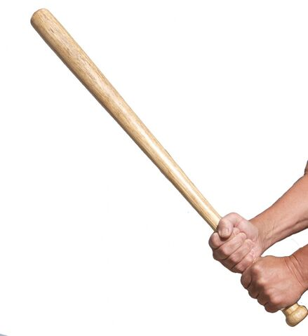 File:Baseball bat.jpg